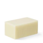 ABIB FACIAL SOAP IVORY BRICK BRICK SOAP IVORY 100g