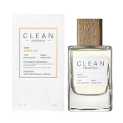 CLEAN RESERVE SUEDED OUD 100ml EDP