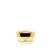 ABEILLE ROYALE EYE CREAM 眼霜 15ml