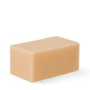 ABIB FACIAL SOAP PINK BRICK BRICK SOAP PINK 100g