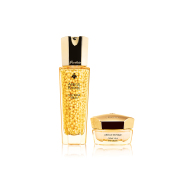 ABEILLE ROYALE EYECREAM & SERUM