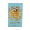 KOREAN RED GINSENG THROAT CANDY 160g