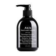 ABIB HAND WASH TYPE W WASH PUMP 240ml