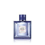 HOMME IDEAL SPORT EDT 50ml