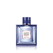 HOMME IDEAL SPORT EDT 100ml