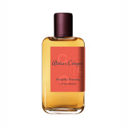 POMELO PARADIS COLOGNE ABSOLUE 100ml
