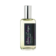 VETIVER FATAL COLOGNE ABSOLUE 30ml