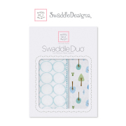 DUO SET SD-184