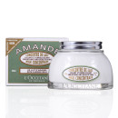 ALMOND FIRMING MILK CONCENTRATE 200ml