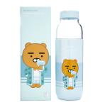 SUMMER 3 LAYER BOTTLE RYAN 水瓶