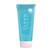 CLEAN  SHOWER FRESH BODY LOTION 177ml