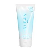 CLEAN AIR BODY LOTION 177ml