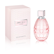 JIMMY CHOO L EAU EDT 90ml