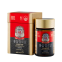 RED GINSENG EXTRACT PLUS 高丽参膏 ROYAL 240g